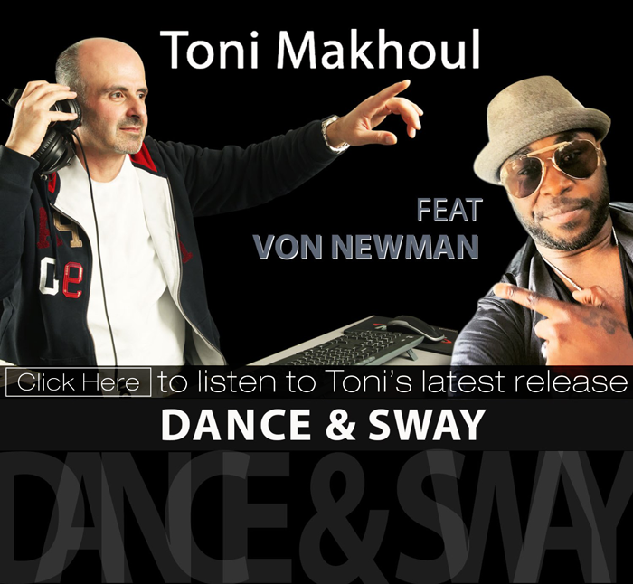 dance-and-sway-homepage-banner
