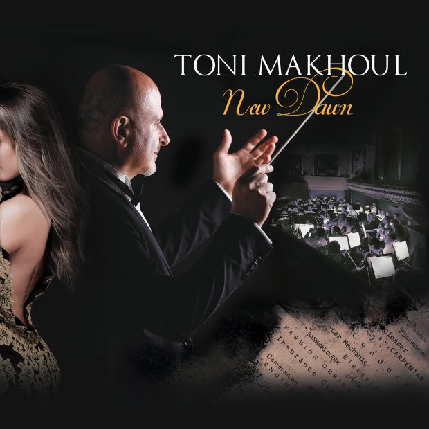 toni-makhoul-new-dawn-cover